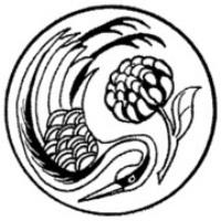 The Yasuki Family / +1 Awareness