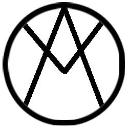 Symbol alchemists union