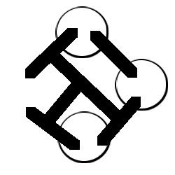 Symbol talon onyx