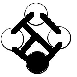 Symbol talon mummy