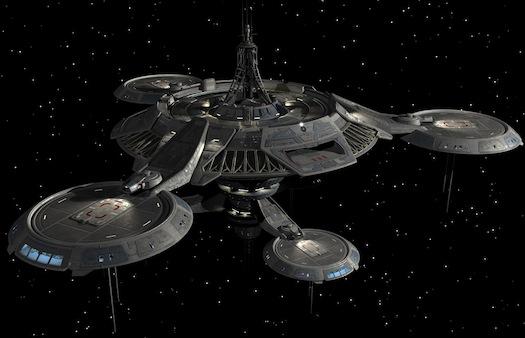starfleet space stations - photo #23
