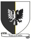 Anderland
