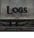 Adventure Log