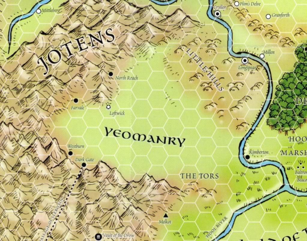 Yeomanry2