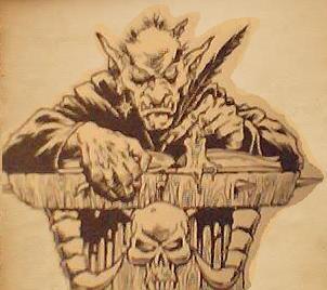 Study demon 2
