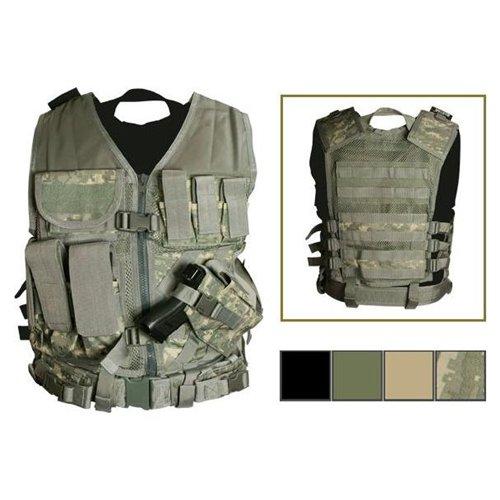 Tactical vest001