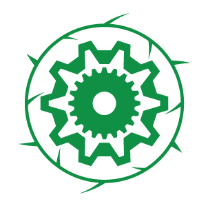 Mechanicals logo