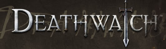 Deathwatch bg b