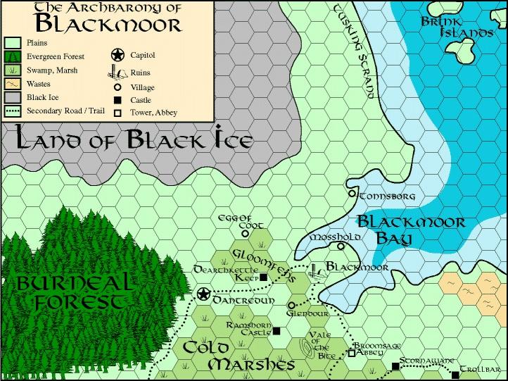 Blackmoor2