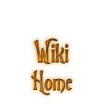 Wiki Home