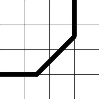 Drdd 20120111 diagonals