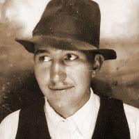 Carl Grietski