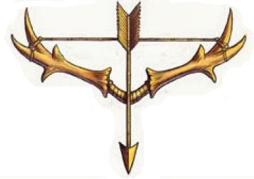 Erastil symbol