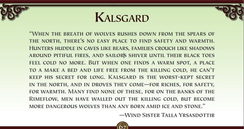 Kalsgard 2
