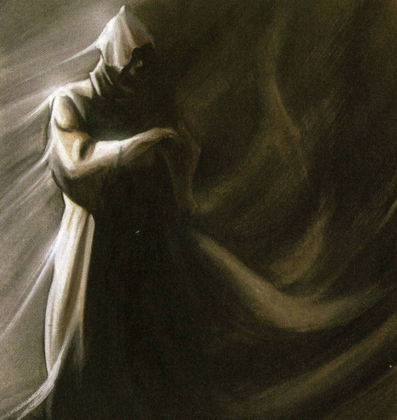 784px disciple of twilight