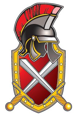 Iv legio