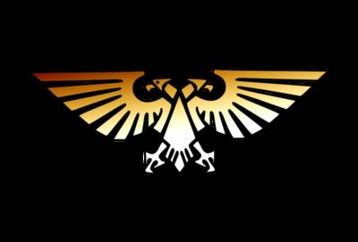 Aquila gold
