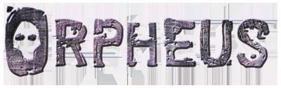 Orpheus logo1