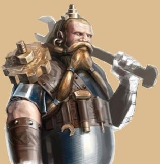 Dwarfh1