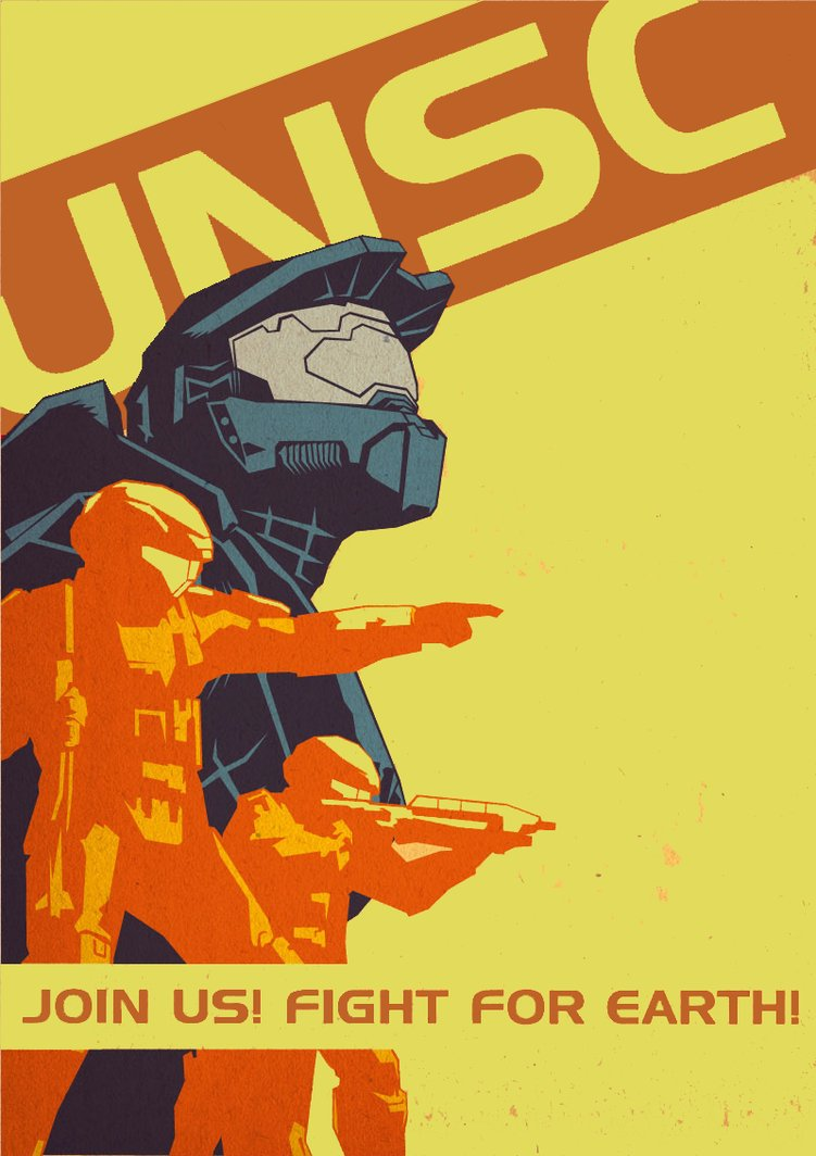 Halo propaganda recolor unsc by got waf.png
