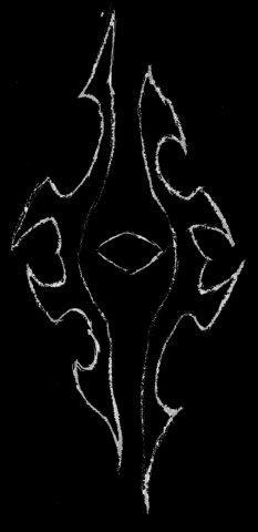 Ac symbol small