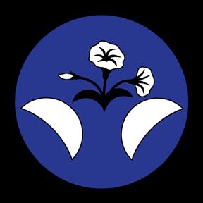 Iluni moon flower