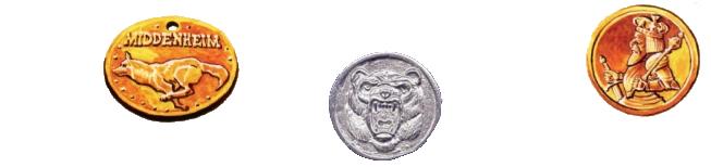 Coins top