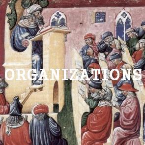 Organizations2