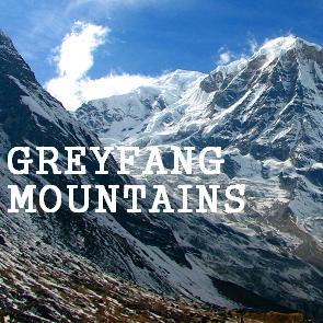 Greyfangs