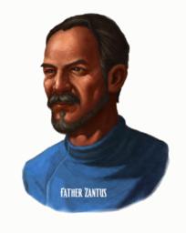 300px-FatherZantus.png