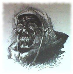 http://cdn.obsidianportal.com/images/302462/veruka.jpg