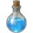 Lightingbolt Potion