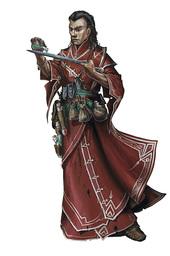 pathfinder alchemist spells pathfinder wiki