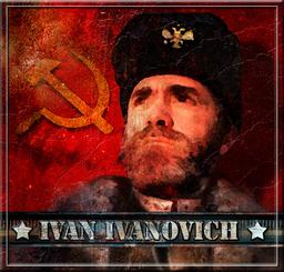 - DFRPG-IvanIvanovich