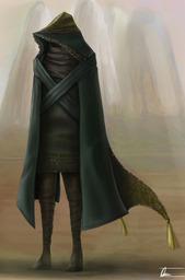 Ailill | Warhammer 40K: Rogue Trader | Obsidian Portal