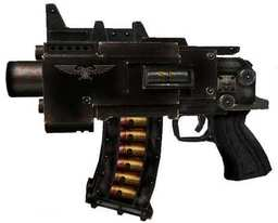 Identifiant Steam Storm_bolter_1