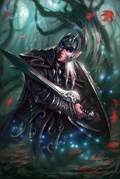 Eladrin_knight_2.jpg