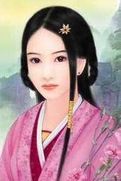 ban zhao and lessons women Lessons for women ban zhao [pan chao, ca 45-116] ban zhao was the younger sister of han court historian ban guwhen he died in 92 ce, she completed his work on a history of the western han dynasty (206 bce - 8 ce).