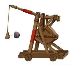Siege_Engine