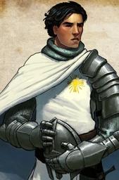 Ghyffrey