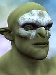 Gorruk