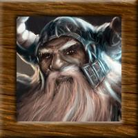 Vognar Grimbeard