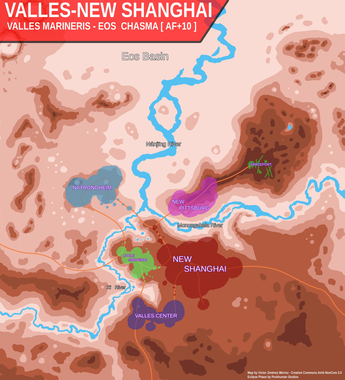 vallesnewshanghaimap.jpg