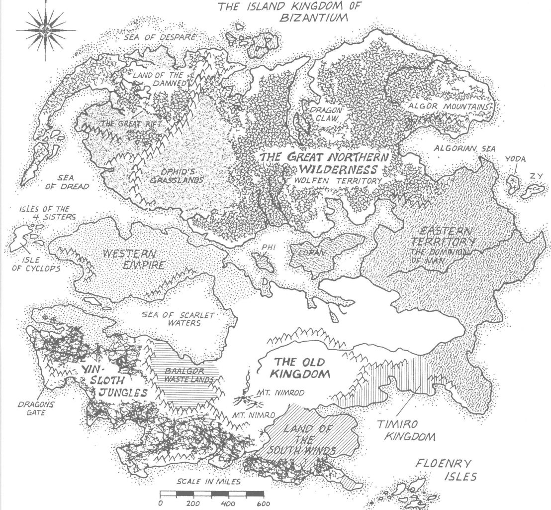 http://cdn.obsidianportal.com/map_images/445166/Palladium_Known_World.jpg