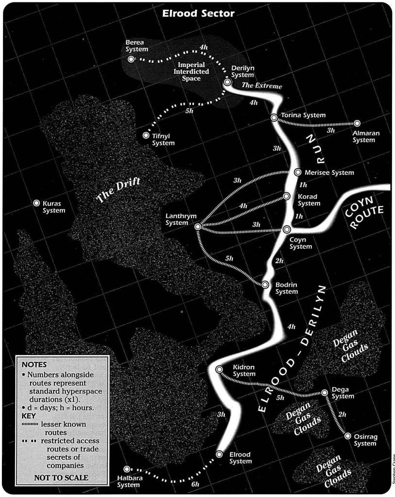Elrood_Sector_Map.jpg