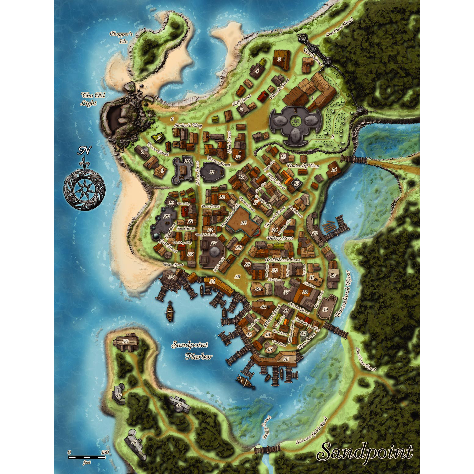 fantasy world map creator with Sandpoint on Fantasy World Map 3 additionally Sandpoint besides Maps Brevoy likewise Just Call Me Blaz The Cartographer 329038082 additionally Mako Island.