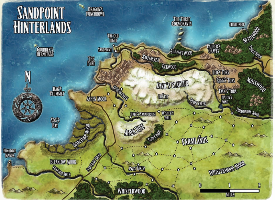 Map_of_Sandpoint_Hinterlands.png