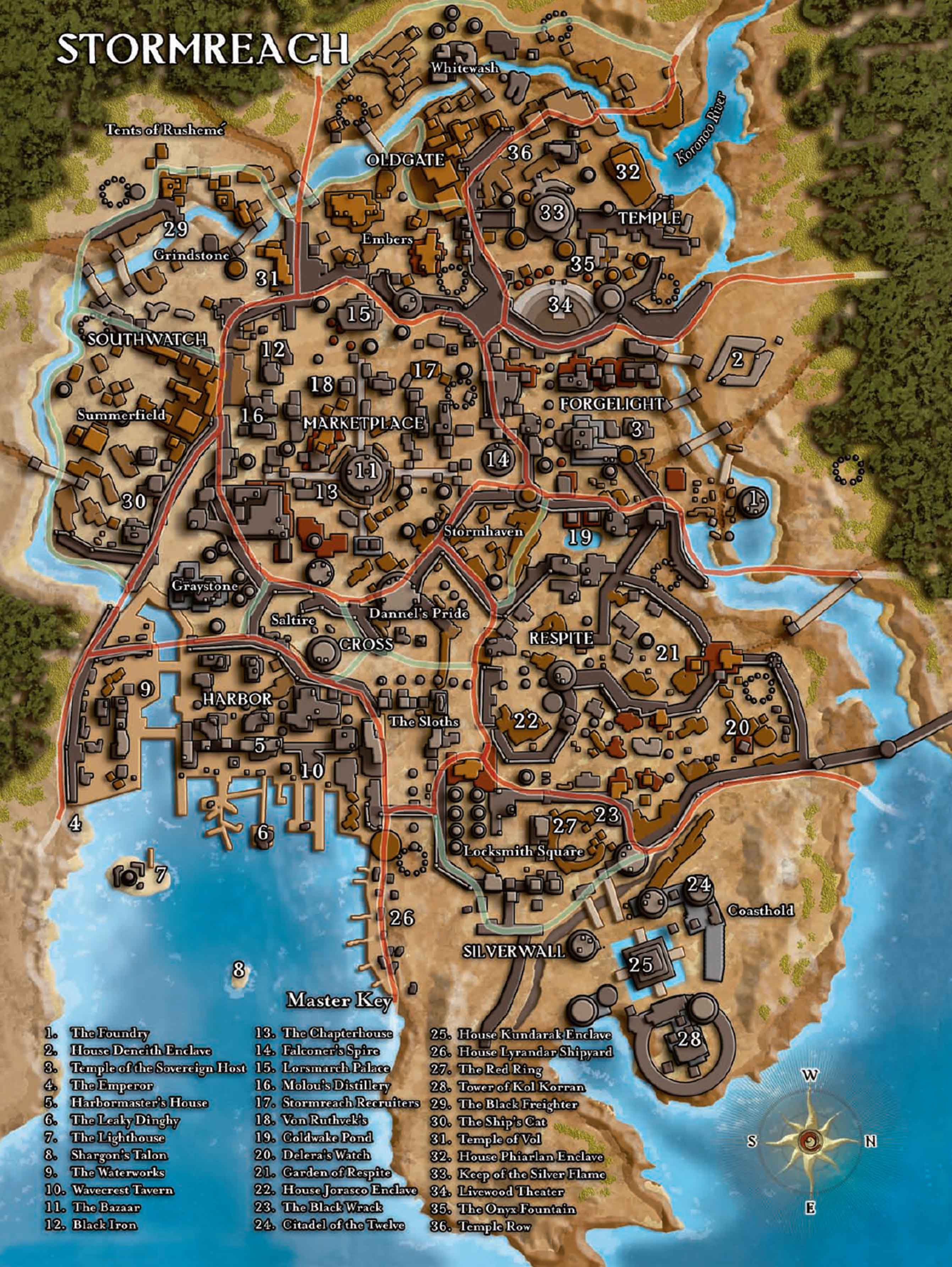 435 best minecraft ideas images on pinterest fantasy map